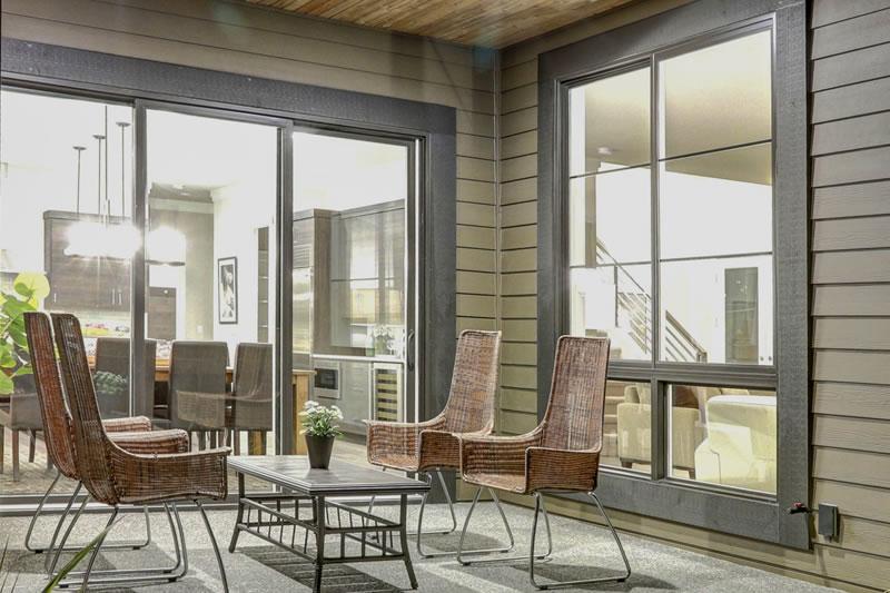 f r sie ich zeit raum ist eine marke der firma formart. Black Bedroom Furniture Sets. Home Design Ideas